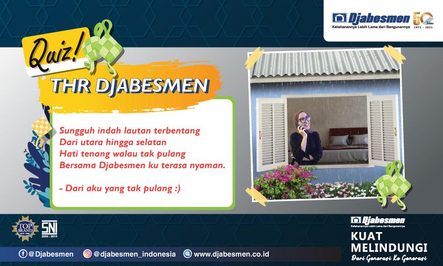 Quiz-THR-Djabesmen-Banner-Web