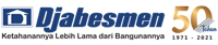 Logo-Djabesmen-WEB
