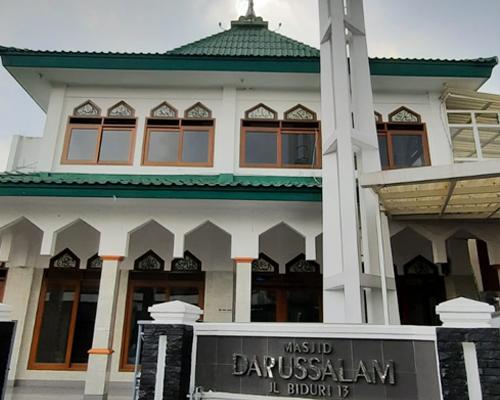 masjid_darussalam_0